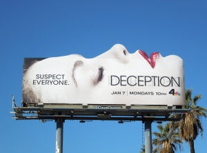 Billboards-1