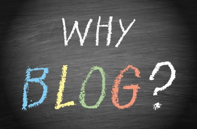 Business Blogging-1